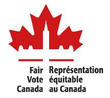 FairVote Canada